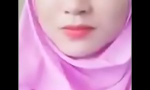 Free jilbab memek adult clips from rare archive - Red-Movies.Com