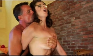 [hd] milf squirt all the time facial - greater quantity on free-milf.party