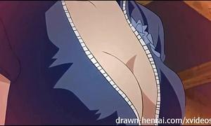 Bleach anime - rurichiyo craves to play