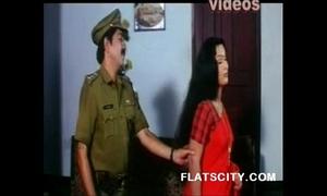 Oyyaripapa nishabdam-telugu uncensored movie scene