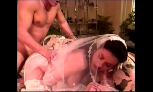 Influenza sposa rotta down culo (full movies)