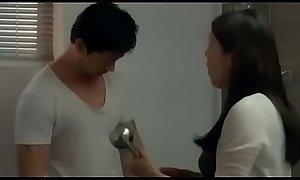Neighbor Wife Korean - Full movie at: baratoff.rubit.ly/2Q9IQmo