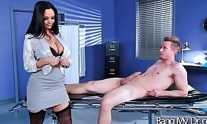 (ava addams) hawt patient acquire enticed by doctor and nailed movie-05