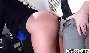 (julie cash) nasty sluty breasty housewife in office sex act movie-20