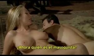 Malabimba 1979 subtitulada castellano sexploita...