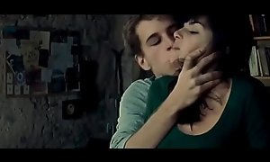 Full length forced sex movies