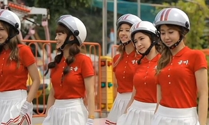 [crayon pop] i?�e�?is�i?? e?�e?�e?�(bar bar bar...