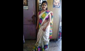 Dating in kerla tamilnadu just dial 9198704840...