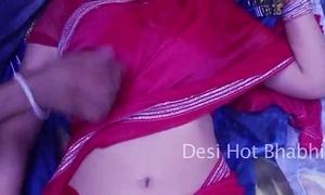 Hot bhabhi1