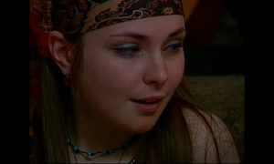 That 70's white slut (2003)