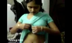 Punjabi bhabi and white women love u simran bhabi - baratoff.ru[via torchbrowser.com]
