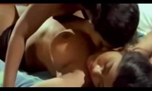 Devika and roshni lesbo