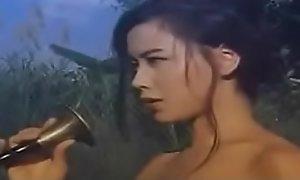 pornn.pro  pornn.pro(movie)movie