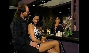 German Erotica with Tiziana Redford aka Gina Colany
