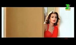 Amisha patel hot sexual congress boobs order         UCVbP3wFi3YBtekglWoKWt2w