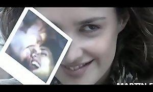 Lucia y el Sexo (2001) Las mejores escenas con Paz Vega y Elena Anaya