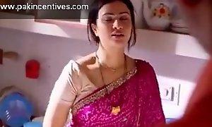 Desi bhabi downcast scenes
