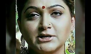 Tamil item  call girls for dating baratoff.ruza.gl/pB7z