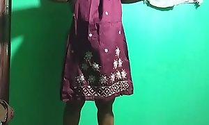 tamil  telugu aunty kannada aunty malayalam aunty Kerala aunty hindi bhabhi horny desi north indian south indian horny vanitha motor coach teacher showing  boobs and shaved pussy press hard boobs press masturbation using bottle