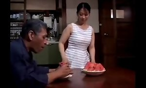 China Movie Hot Sex Videos, MILF Movies &_ Compilation Clips