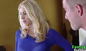 Only Mom Fucks Best: Full Vids FamilyStroke.net