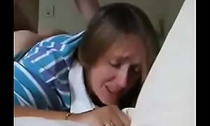 mama culito esposa
