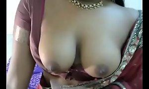 1~ Desi bhabhi milf mastrubating leaking squirting 72 0p .mp4