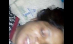 telugu aged aunty