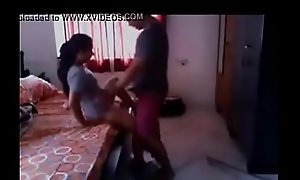 Devar bhabhi ka Sex.    ladiesworld.xyz