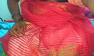 Tamil aunty telugu aunty kannada aunty malayalam aunty Kerala aunty hindi bhabhi horny desi north indian south indian  vanitha wearing saree motor coach omnibus showing big tits and hairless pussy press hard tits rubbing