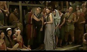Spartacus - S04E01 full Ep  baratoff.rugoo.gl/HE7GXp