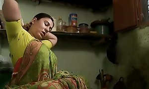 Bangladeshi Actress Dihan Hawt Body.MP4