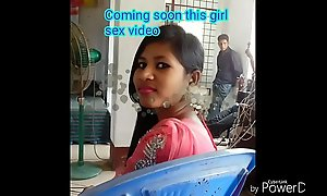 Bangladeshi copulation frist seniority down in the mouth sexy leady