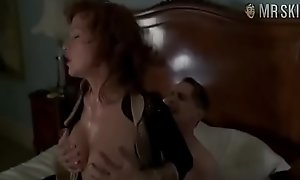 XXX SHOT 0.5 (2015-88%) Films Erotic Scene (episode 1)
