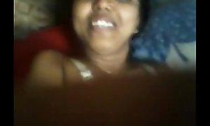 Sexy desi bengali horny white wife
