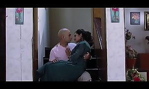 The smutty relation - song - badha ke haath