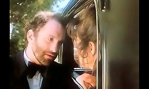 Les Soirees d'_une Epouse Pervertie (1981)