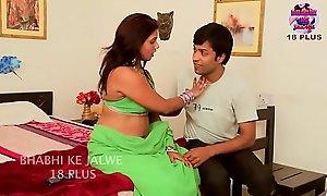 Hawt bhabhi romanticist sex