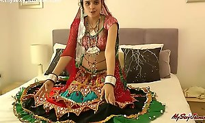 Sexy Indian Babe Showing Breast be required of evryone
