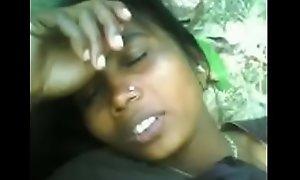 [https-video.onlyindianporn.net] mallu village aunty hardcore outdoor sex with next door panhandler
