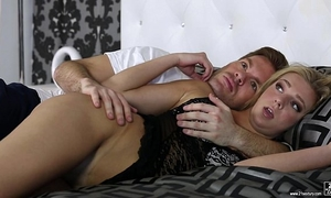 It's not sex, just to my arse! - tiffany watson, ryan ryder