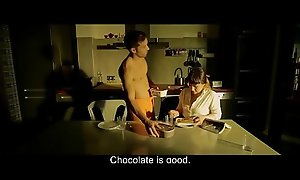 Diet Be useful to Mating 2014 Full HD Movie with English Subtitles