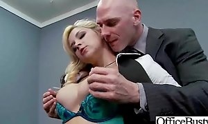 xxx porn tube pornhub surprisingly