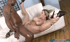 Www big booms sex com